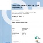 certificaat-duitstalig-1