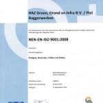 certificaat-duitstalig-2